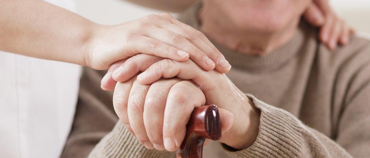 Permalink auf:Leistungen der Pflegekassen – nach SGB XI